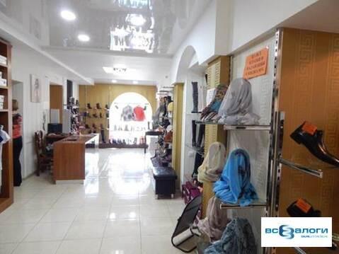 Продажа торгового помещения, Нижний Тагил, Ул. Циолковского - Фото 4