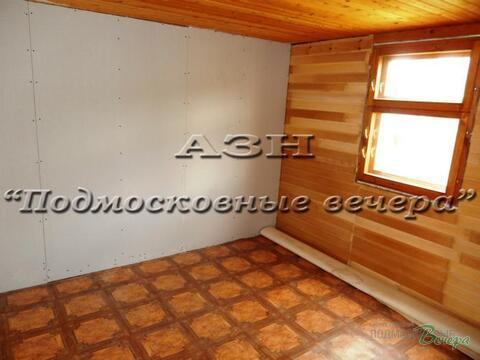 Ярославское ш. 50 км от МКАД, Кудрино, Дача 80 кв. м - Фото 5