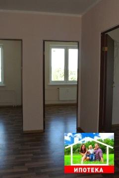 Предлагается к продаже 2 к. квартира в городе Коммунаре. - Фото 3
