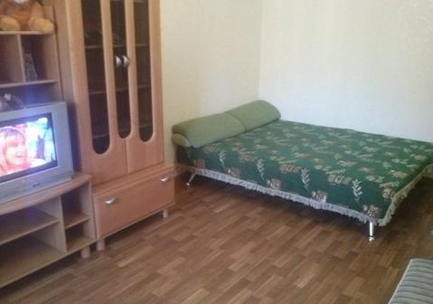 Сдам комнату по ул. Прибалтийская, 15 - Фото 3