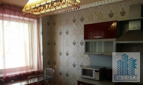 Аренда квартиры, Екатеринбург, Ул. Профсоюзная - Фото 2