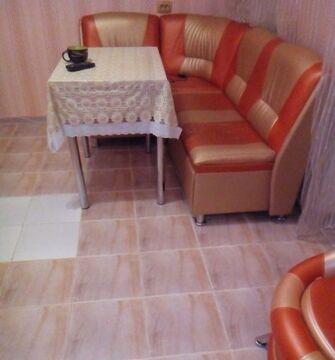 Сдается 1-комнатная квартира на Пушкарской - Фото 3