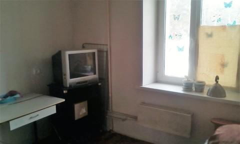 Продам комнату в малосемейке Умельцев,9 - Фото 4