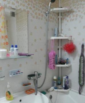 Продается 1-комнатная квартира, Простоквашино - Фото 5