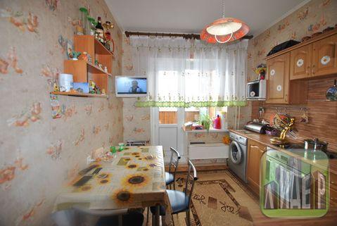2 комнатная квартира дск ул.Интернациональная 37а - Фото 2