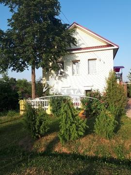 Продажа дома, Ижевск, Ул. Татарская - Фото 2