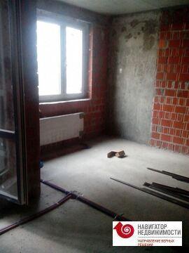 Продажа квартиры, м. Шоссе Энтузиастов, Пр-кт Будённого - Фото 4