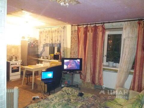 Продажа квартиры, Кола, Кольский район, Ул. Заводская - Фото 1