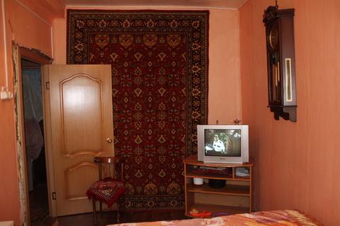 1-комнатная квартира ул. Киркижа д. 11 - Фото 2