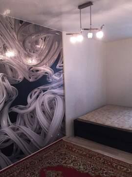 Продается 2-комн. квартира 47 кв.м, Благовещенск - Фото 1