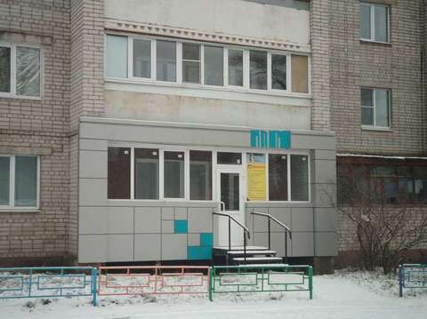 Аренда офиса, Воронеж, Ул. Хользунова - Фото 1
