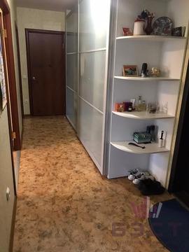 Объявление №58710644: Продаю 2 комн. квартиру. Екатеринбург, Краснолесья ул., 103,