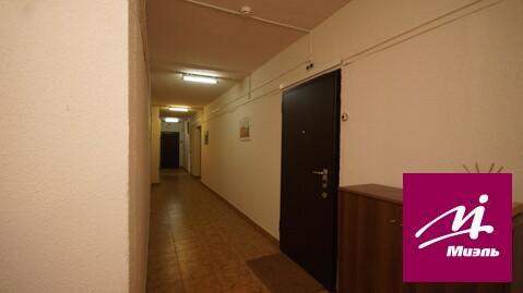 Г.Москва, Сокольническая площадь, д.4, к.1 - Фото 2