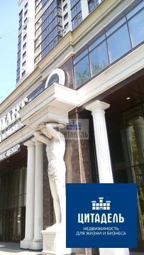 """ЖК """"Атлант"""", элитное жилье с ремонтом - Фото 1"""