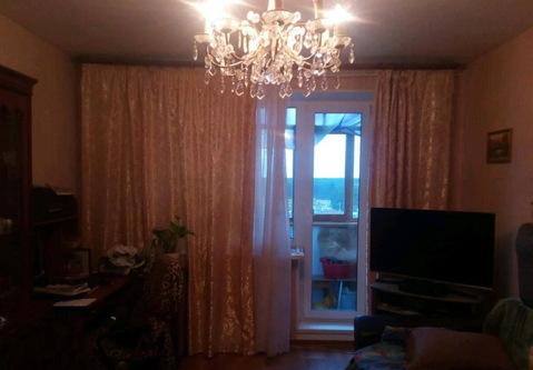 Продам квартиру на ул.Новосельская - Фото 4