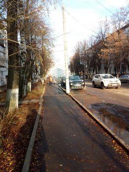 Продажа псн, Подольск, Улица Ленина - Фото 2