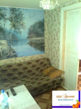 Продается 2-этажная дача, Греческие Роты - Фото 2