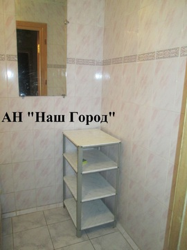 Сдаётся 2-комнатная квартира - Фото 5