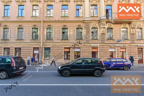 Продается коммерческое помещение, Вознесенский - Фото 4