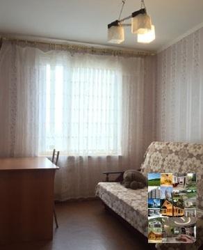 Сдается 3-комнатная квартира - Фото 4