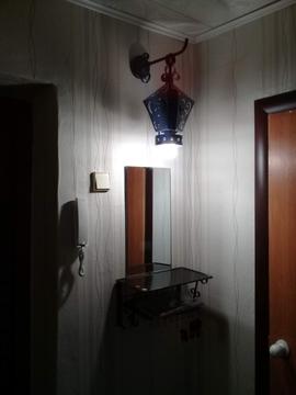Продаю 1-комн. квартиру 31.2 м2, Купить квартиру в Томске по недорогой цене, ID объекта - 322568616 - Фото 1