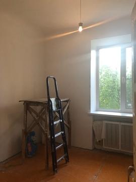 Продается двухкомнатная квартира по улице Ленина дом 26 - Фото 3