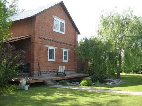 Продажа: дом 62.5 кв.м. на участке 13.9 сот. - Фото 2