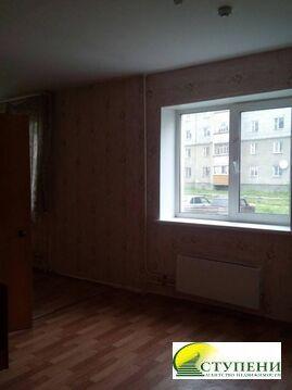 Продажа квартиры, Курган, Ул. Калинина - Фото 2