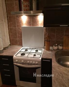 Продается 2-к квартира Добровольского - Фото 5