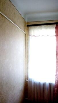 Продаю в центре дом 48 кв. ул.Текучева/Доломановский - Фото 4