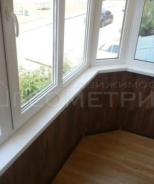 Продажа квартиры, Яблоновский, Тахтамукайский район, Улица Кобцевой - Фото 5