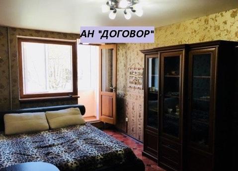 На срочной продаже двухкомнатная кв с ремонтом в Гагаринском р-не - Фото 2