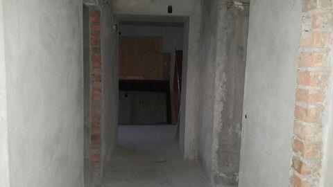 2-уровневая 5-комнатная квартира на берегу моря, в Шепси - Фото 3