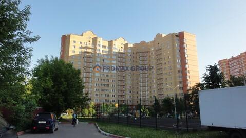 Просторная 2х комнатная квартира по выгодной цене - Фото 1