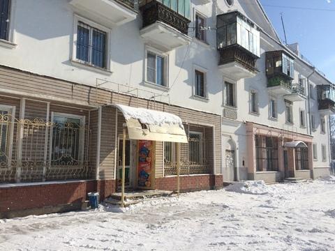 Нежилое помещение, ул. Бестужева - 10 - Фото 4