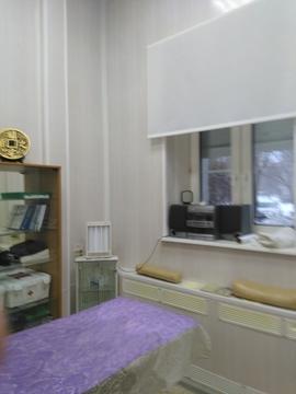Коммерческая недвижимость, пр-кт. Комсомольский, д.41 - Фото 3