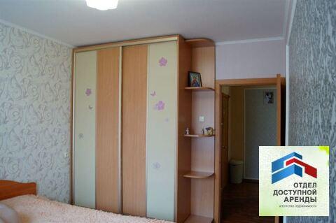 Аренда квартиры, Новосибирск, м. Заельцовская, Ул Краузе - Фото 2