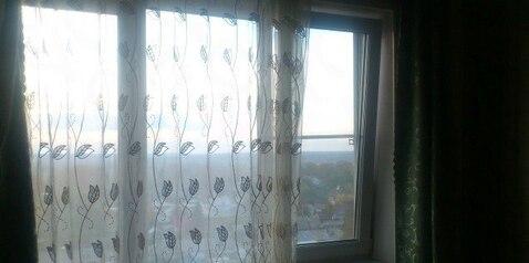 Продам кгт на ул. Ногинская, 10 - Фото 4