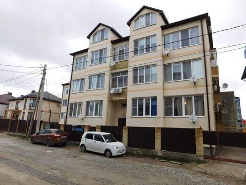 Продажа квартиры, Новороссийск, Ручейная - Фото 5