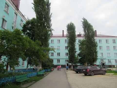 2 ком.квартира в Лучке - Фото 1
