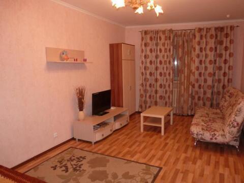 Сдается квартира улица Тимирязева, 3 - Фото 3