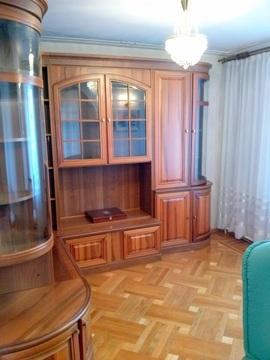 Сдаётся 2 к.квартира на ул. Ошарская в кирпичном доме на 3/11эт. - Фото 3