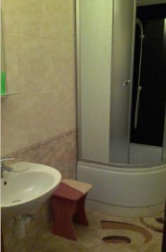 Продам 1-к квартиру, Севастополь г, Античный проспект 66 - Фото 5