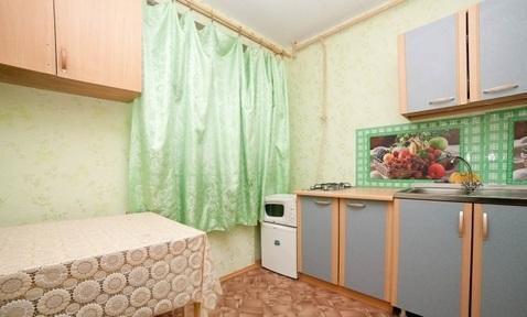 Аренда квартиры, Мичуринск, Ул. Герасимова - Фото 2