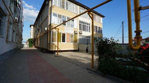Купить квартиру с ремонтом в Мысхако. - Фото 3