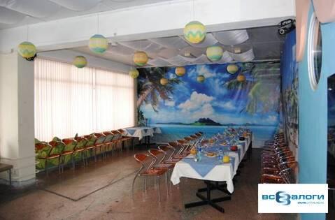 Продажа готового бизнеса, Муром, Ул. Дзержинского - Фото 2
