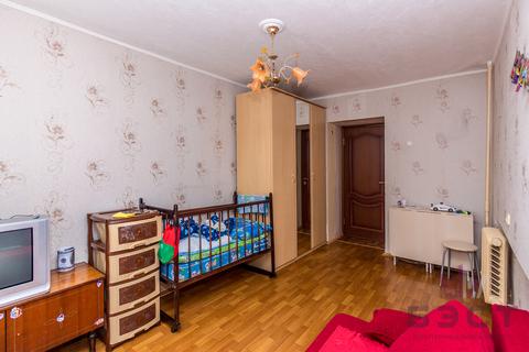 Екатеринбург, Пионерский - Фото 4