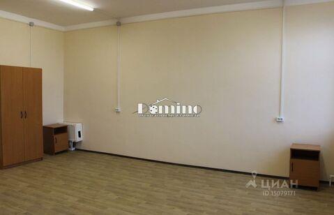 Аренда офиса, Калуга, Ул. Академическая - Фото 2