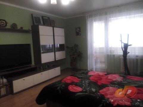 Большая однокомнатная квартира, ул.Пирогова - Фото 4