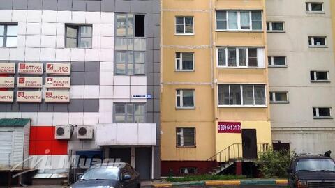 Продам офисную недвижимость, город Королев - Фото 2